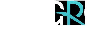 Image du logo de Quare