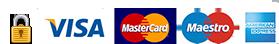 image paiements sécurisé